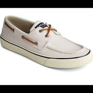 SPERRY Boat Sneaker